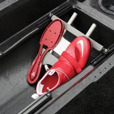 ShoePlate Pro
